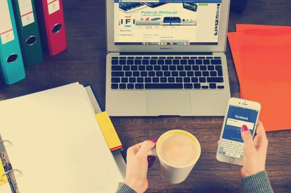 Маркетинг для блоггеров. Недооцененная важность первичного планирования будущей монетизации блога